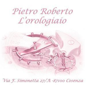 Pietro Roberto